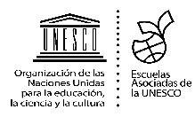 Red PEA - Plan de Escuelas Asociadas a la UNESCO