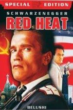 Watch Red Heat 1988 Megavideo Movie Online