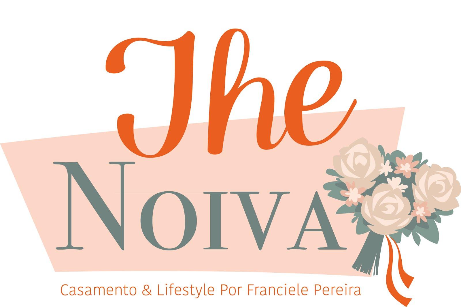 The Noiva