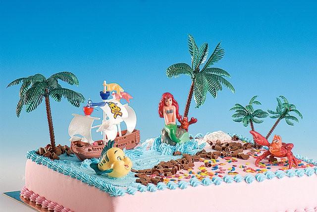 Decoracion con minnie bebe wallpapers real madrid tortas for Decoracion de tortas infantiles