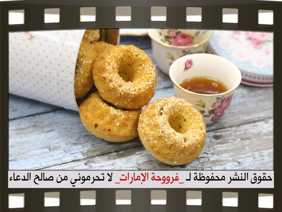 http://3.bp.blogspot.com/-dAsZDMN14i8/VbDdTxVyPKI/AAAAAAAATiA/vH8B62YbQx8/s1600/20.jpg