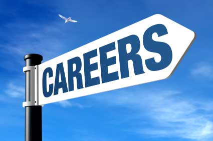 Free astrology in career prediction