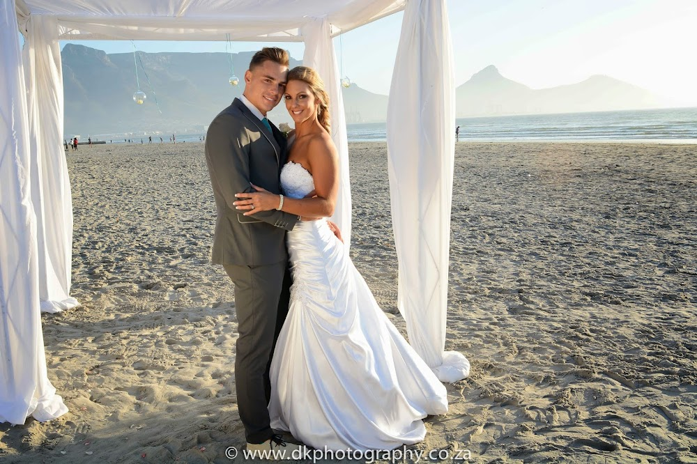 DK Photography CCD_7045 Wynand & Megan's Wedding in Lagoon Beach Hotel  Cape Town Wedding photographer