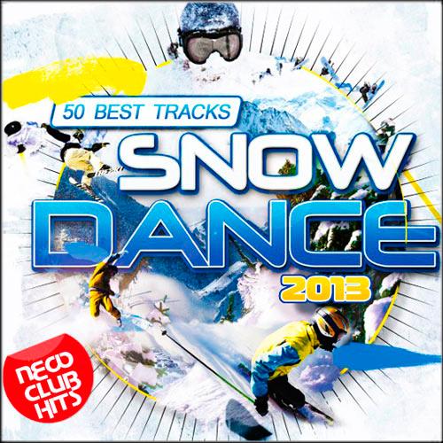 16b8b1085279dfd630830257ff23c638 Snow Dance 2013