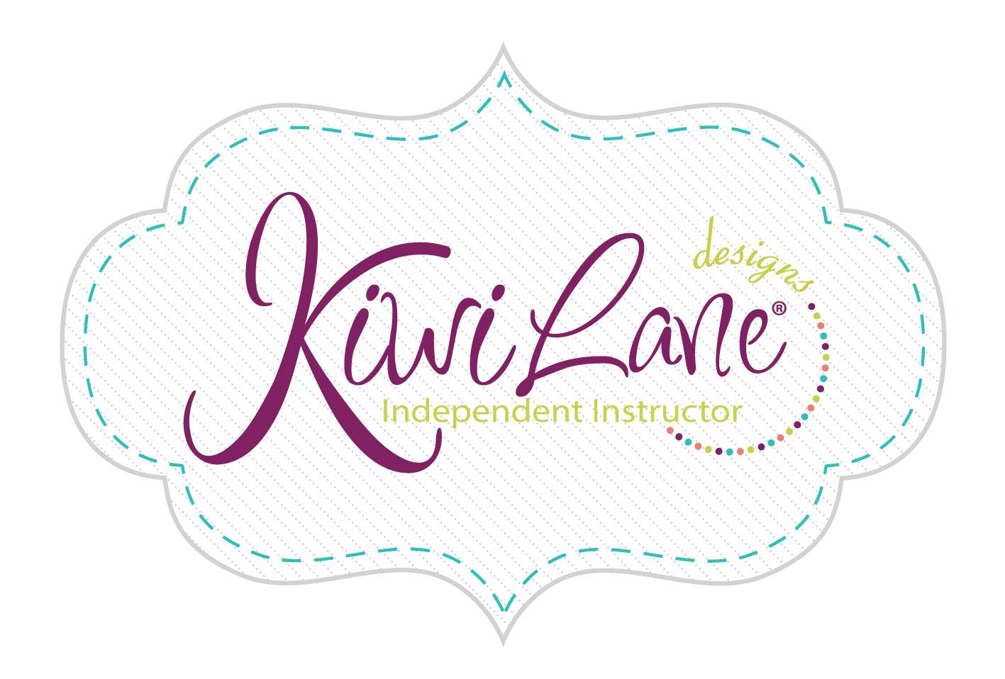 Order Kiwi Lane