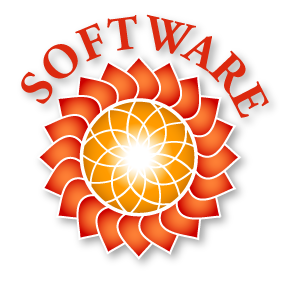 software download