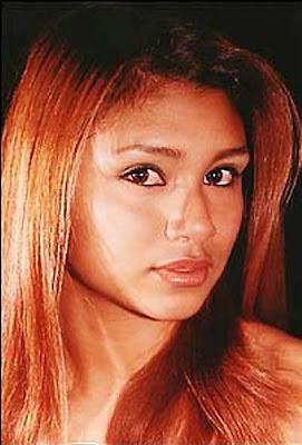 Graciela Yataco