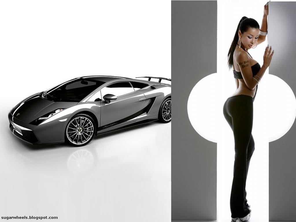 http://3.bp.blogspot.com/-dAyx9WWAHfU/TjxjEtzZ8tI/AAAAAAAAACY/hSel24Ihk1E/s1600/Lamborghini-Gallardo-new-concept-2011-Shin+Mina.png