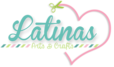 Latinas arts&crafts