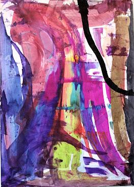 Arcoiris de colores 25-10-91