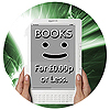 kindlefreebooks