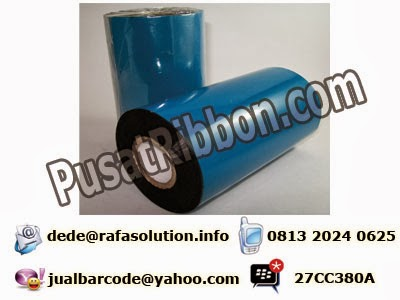 ribbon-barcode-wax-110x300