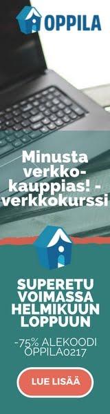 Oppila.fi
