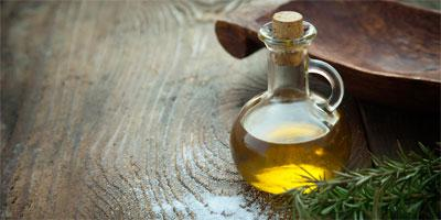 Health Benefits of Sesame Oil !!!