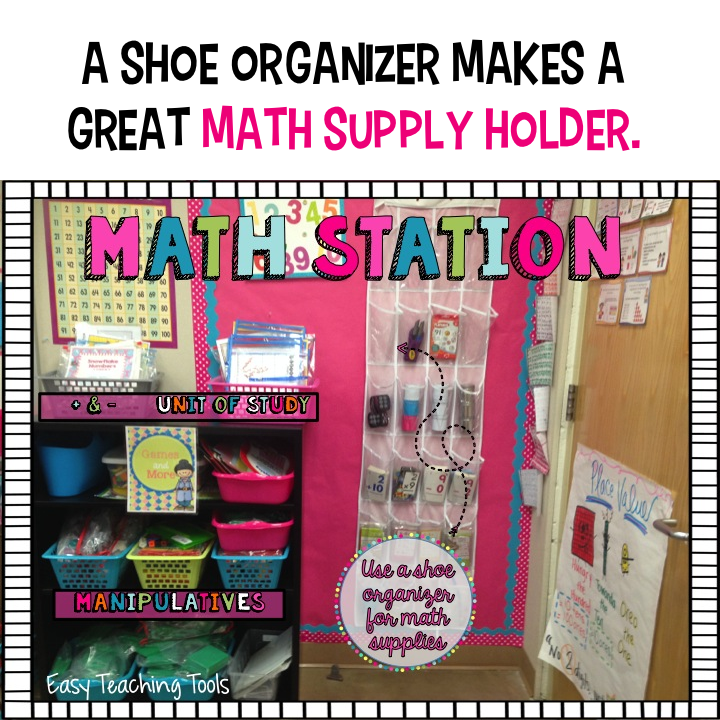 Classroom Organization Ideas Elementary ~ Easy classroom organization tips teaching tools