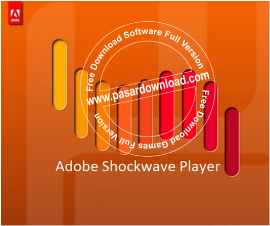 Adobe Shockwave Player 12.1.3.153 Full