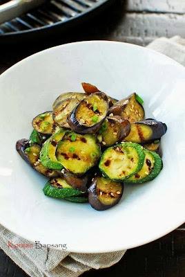 White Bean And Spinach Salad South Beach
