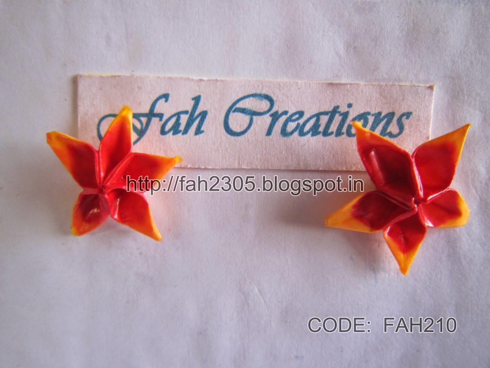 Origami 8 Petal Flower Gallery Fresh Lotus Flowers