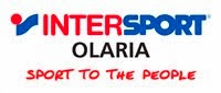 Intersport Olaria
