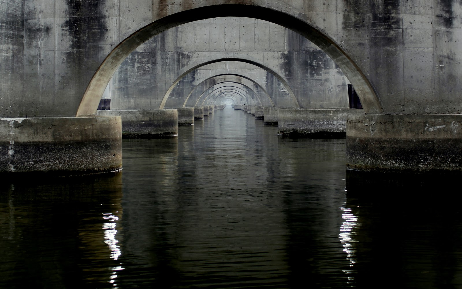 bridge wallpaper collection 28 - photo #28