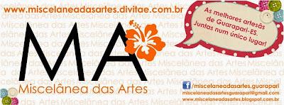 http://miscelaneadasartes.divitae.com.br/