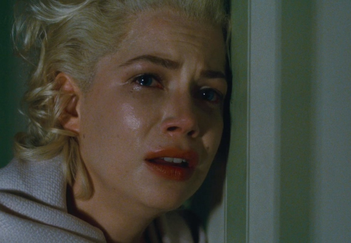 http://3.bp.blogspot.com/-dBBbXXLk39c/TvS5ZxzVq1I/AAAAAAAACNs/oJLoCOaBPCM/s1600/michelle-williams-as-marilyn-monroe-in-my.jpg
