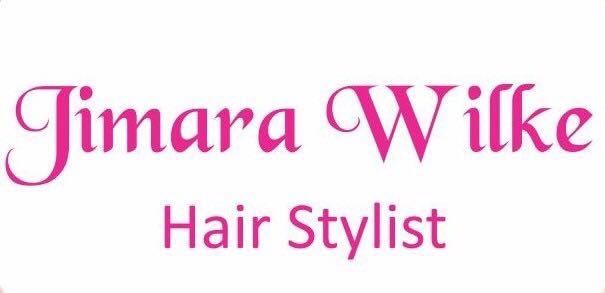 Jimara  Wilke Hair Stylist
