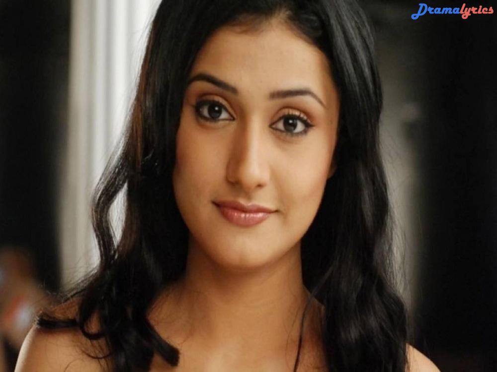 ragini khanna hd drama wallpapers free download � drama lyrics
