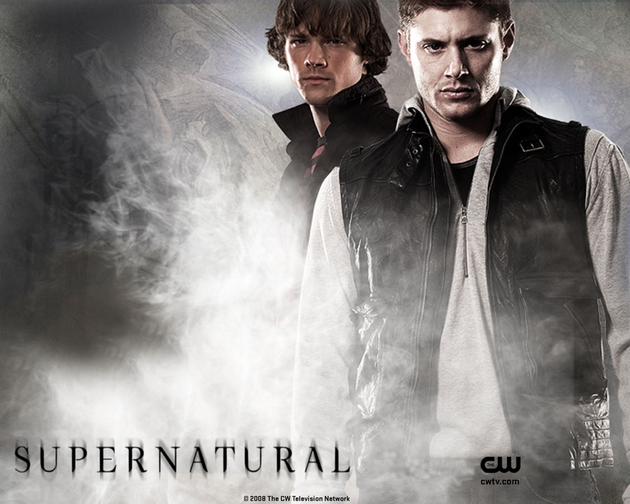supernatural - photo #28