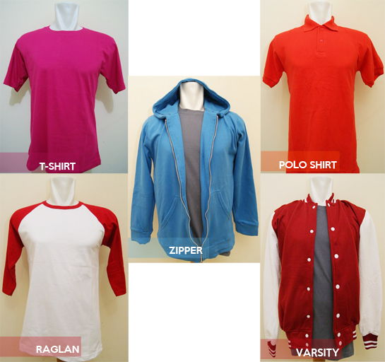 Katalog Produk