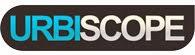 Urbiscope votre agence web pour toute votre communication.