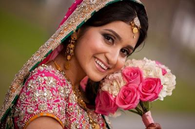 Gujarati Wedding Trends
