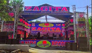 Download Lagu Tutupe Wirang – Mayasari – New Zagita Live Kurung Rejo 2014
