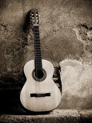 Las 100 Mejores Canciones Latinas con Guitarra • Compilación
