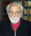 Ismair Zaghetto