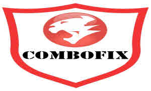 Bleeping Computer Combofix Anti Malware Download