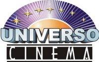 UNIVERSO CINEMA