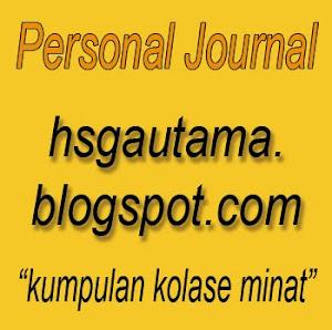 Blog Utama