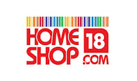 Homeshop18 Offer : All Homeshop18 Offer here