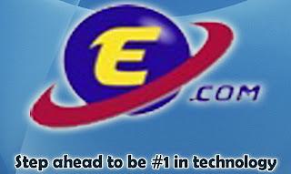 edicomputer di direktori indonesia