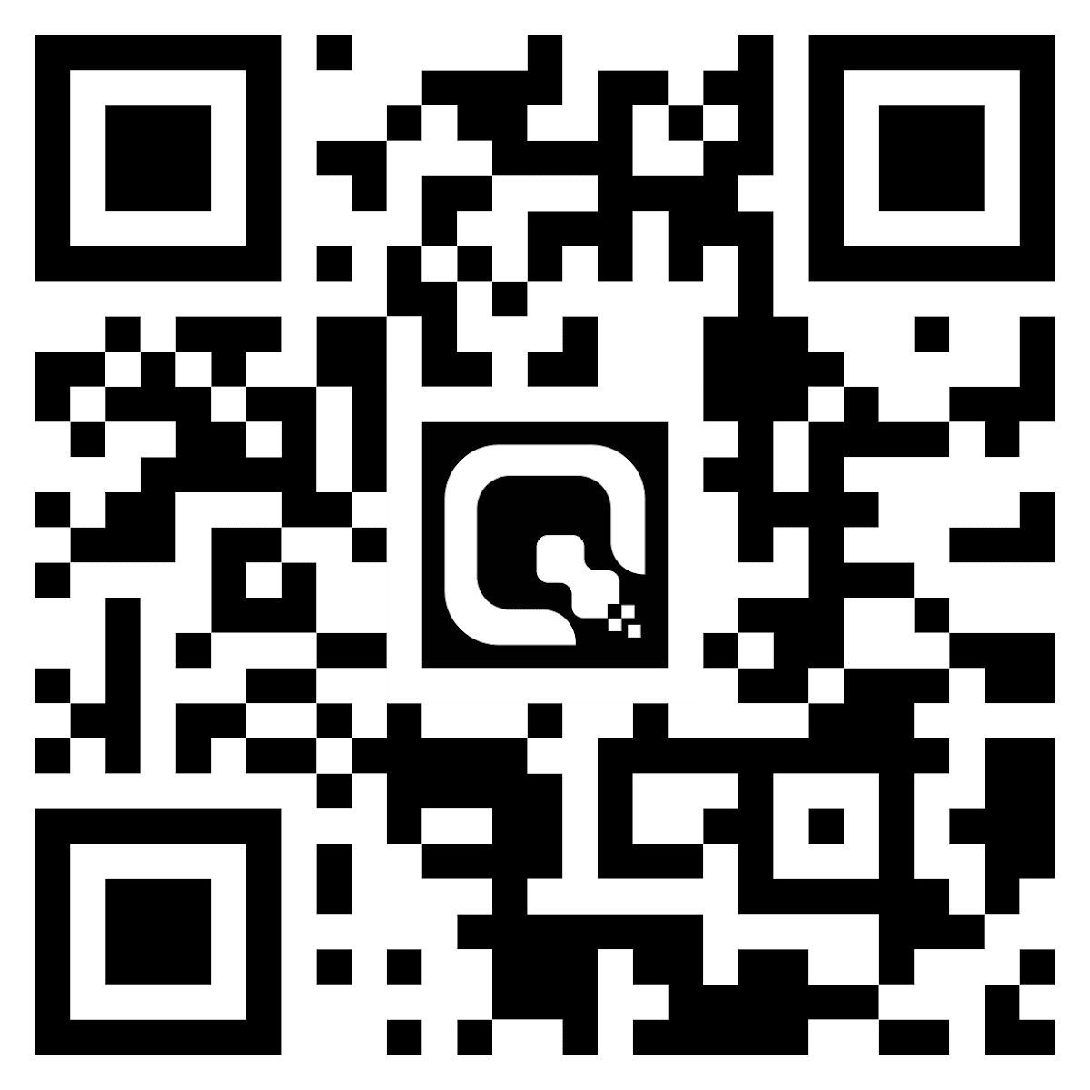 SCAN THIS BLOG!