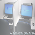 Lembrança autorizada #02 - A minha banca da ANAC