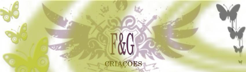 F&G Criações
