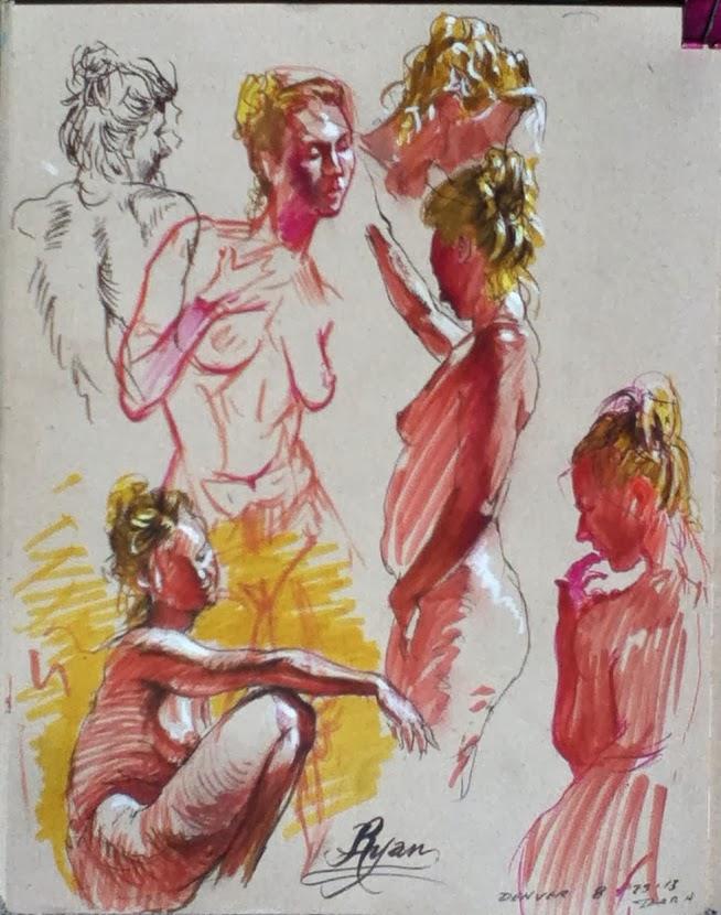 teen busty girls nude gifs
