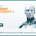 ESET Smart Security 8 Full Crack With Serial Key 2015 Full Version Free Downlad
