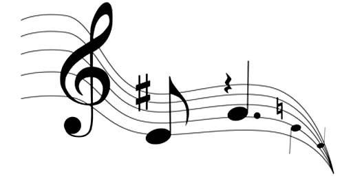 Que significa soñar con musica