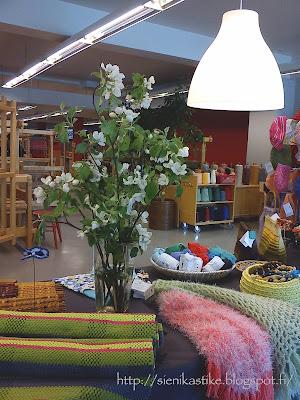 рукоделие, товары ручной работы, hancrafted, handmade, käsityö