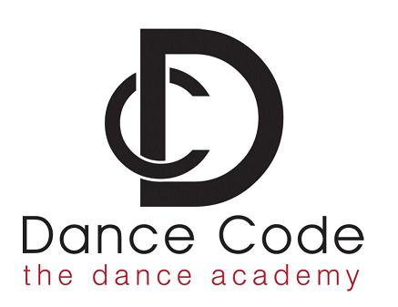 Dance Code - The Dance Academy