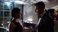 Arrow Temporada 5 Capitulo 02 Latino