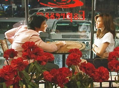 Piolo Pascual and Toni Gonzaga Reunited in 'Home Sweetie Home' (March 9)